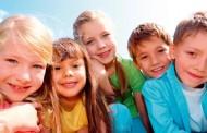 Органы власти субъектов РФ - навстречу детям