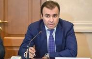 Заседание Коллегии Министерства финансов Карачаево-Черкесии по итогам работы за 2016 год