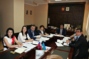 Подведены итоги конкурса проектов по представлению бюджета для граждан