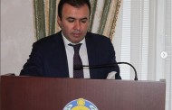 В Народном Собрании (Парламенте) Карачаево-Черкесии состоялось заседание Комитета по экономической политике, бюджету, финансам, налогам и предпринимательству, которое прошло под руководством Председателя Комитета Адама Гочияева