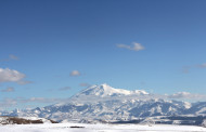 Туризм на горнолыжных курортах Карачаево-Черкесской Республики набирает обороты
