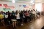 Эффективность реализации государственных программ обсудили в Центре поддержки предпринимательства КЧР