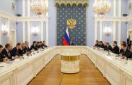 Карачаево-Черкесия вошла в состав 63 регионов,  обеспечивших максимальный прирост налоговых поступлений по налогу на прибыль организаций в федеральный бюджет по итогам 2017 года