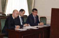 Вопросы бюджетной сферы обсудили на заседании Комитета по экономической политике
