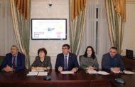Министерстве финансов КЧР подвели итоги Конкурса проектов по представлению бюджета для граждан