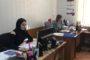 Сотрудники Министерства финансов Карачаево – Черкесской Республики прошли тестирование