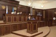 В Парламенте Карачаево-Черкесии состоялось внеочередное 49 пленарное заседание под председательством спикера Александра Иванова.
