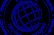 Лучшие работы российских участников Международного молодежного конкурса социальной антикоррупционной рекламы «Вместе мы против коррупции» - Конкурс 2019