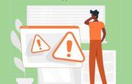 Осторожно! В последнее время резко увеличился рост пострадавших от так называемых «платформ для заработка»