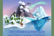 Более двух тысяч туркомпаний России примут участие во втором этапе программы кешбэка