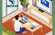 Школьников и студентов Карачаево-Черкесии продолжат обучать грамотному обращению с финансами