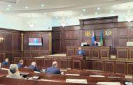 Состоялась 26 сессия Парламента КЧР VI созыва