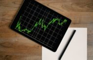 В Карачаево-Черкесии число частных инвесторов достигло почти 7 тысяч человек