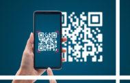 QR-коды помогут отличить настоящих страховых агентов от мошенников